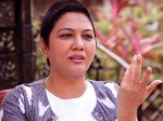 Actress Hema Sensational Comments On Superstar Mahesh Babu And Pawan Kalyan