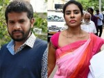 Sri Reddy Comment On Hyper Aadi And Kata Subbarao Issue