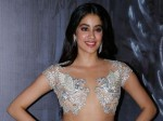 Janhvi Kapoor Shocking Reply To Netizen On Trolls