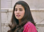 Janhvi Kapoor Hot Comment On Vicky Kaushal
