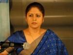 Actor Jayasudha Shocks Jabardast Comedy Show Organisers
