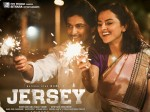 Jersey Box Office Collection In Us Premieres Nani Film Starts On Good Note