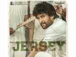 Jersey Movie Usa Premiers Gross Report