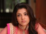 Tamil Politicians Serious On Kajal Agarwal Demands Ban On Her Movies