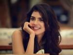 Kalyani Priyadarshan To Romance With Young Hero Nithiin