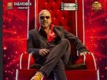 Raghava Lawrence Kanchana 3 Ap And Telangana Pre Release Business