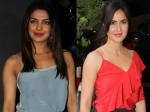 Katrina Kaif Priyanka Chopra Was Not The First Choice Of Bharat