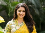 Keerthy Suresh Gets Chance In Historical Movie