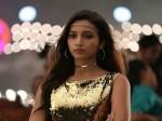 Kgf S Srinidhi Shetty Has Dropped At Least 7 Films