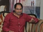 Krish Jagarlamudi Will Going To Direct Allu Arjun Or Ram Charan