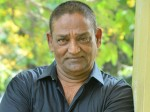 Lakshmi S Ntr Hero P Vijay Kumar Acted In Rajamouli S Yamadonga
