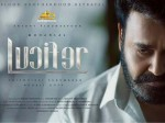 Mohanlal S Lucifer Movie Collected Rs 78 Crores In Six Days