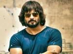 Hero Madhavan Tough Answer To Nri S Twitter Post