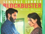 Block Buster Majili First Week Share Collection Rs 45 Cr