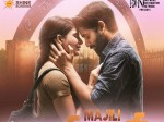 Majili Usa Premiere Show Collections
