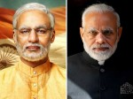 Election Commission Opposes Pm Narendra Modi Movie Release