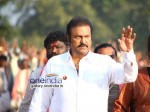 Mohan Babu Gets Threatened Calls And Files Complaint
