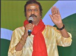 Actor Mohan Babu Responds On Check Bounce Case And Says It Is Completely False