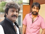Yvs Chowdary Has Sent Legal Notice To Mohan Babu