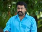 Malayalam Superstar Mohanlal As Director For Barroz