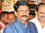 Actor Politician Murali Mohan Mother Died