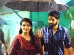 Celebraty Review On Majili Movie Manchu Lakshmi Manoj Bobby Harish Shankar Appreciates