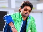 Majnu Fame Virinchi Varma To Direct Nandamuri Kalyan Ram