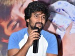 Nani Interview Jersey Is Not A Biopic No Relations To Any Life