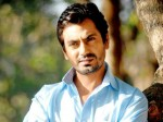 Nawazuddin S Brother Slaps Rs 100 Cr Defamation Suit