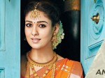 Nayanatara Joins Rajinikanth S Darbar Shoot