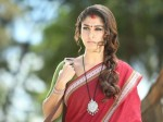 Nayanthara Dates Not Available For Nagarjuna Movie