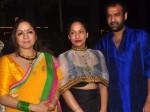Neena Gupta On Masaba And Madhu Mantena Divorce It Came As A Big Shock