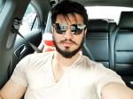 Arjun Suravaram Postponed Nikhil Reveals The Reason Behind Postponement