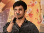 Hero Nikhil About Pawan Kalyan And Janasena Seats