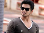 Nikhil Siddharth Got Some Rumours About Supporting A Political Party