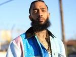 Rapper Nipsey Hussle Killer Suspect Arrested