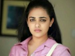 Nithya Menen Breaks Her Silence On The Ban Threat