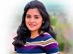 Thalaivar 167 Nivetha Thomas As Rajinikanth S Daughter