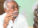 Senior Ntr S Driver Lakshman About Lakshmi Parvathi Controversy