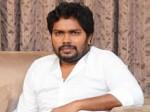 Kaala Director Pa Ranjith Counter To Producer K Rajan About Chinmayi Issue