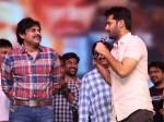 Hero Nithin Donates 25 Lakhs To Janasena Party