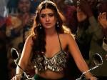 Payal Rajput S Bulreddy Lyrical Song From Sita Movie