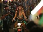 Rx 100 Sensation Payal Rajput S Special Song In Sita Movie