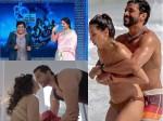 Pawan Kayan Ali Renu Desai Samantha Trending News From Filmibeat Telugu