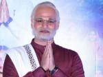 Will Pm Narendra Modi Release Banned
