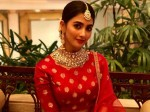 Pooja Hegde Spills The Beans About Her Next Film With Prabhas And It Will Leave You Excited