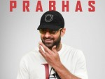 Baahubali Star Prabhas I Choose Scripts What My Fans Would Want To See Me Doing