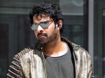 Prabhas S Saaho Set To Release In Japanese