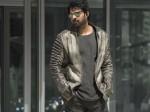 Suriya S Kappaan Movie Release Postponed