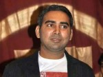 Ekta Kapoor S Mental Hai Kya In Title Contraversy
